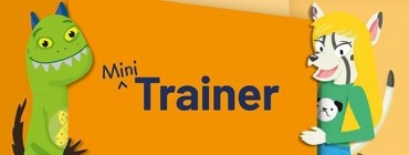 Mini Trainer
